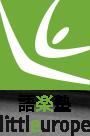 語楽塾リトルヨーロッパ | 大船・鎌倉・横浜を拠点としたフランス語・イタリア語・ドイツ語・スペイン語の語学学校